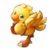 FinalArtz's avatar