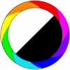 FinalAspex's avatar