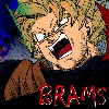 FinalBrams's avatar