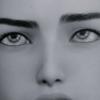 finalcg's avatar