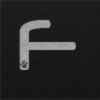 FinalConfrontation's avatar