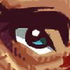 finaldecision's avatar