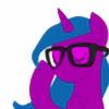 FinalDemand's avatar