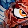 FinalDoomDonkey's avatar