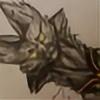 FinalDragonOfHope's avatar