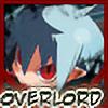 FinalFanp's avatar