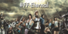 FinalFantasy-Eternal's avatar