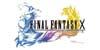 FinalFantasy-X
