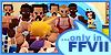 FinalFantasy7Fans