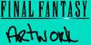 FinalFantasyArtwork's avatar
