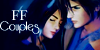 FinalFantasyCouples's avatar