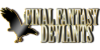 FinalFantasyDeviants's avatar