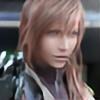 finalfantasyfreak9's avatar