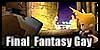 FinalFantasyGay's avatar