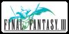 FinalFantasyIII's avatar