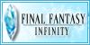 FinalFantasyInfinity