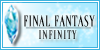 FinalFantasyInfinity's avatar