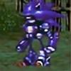 FinalFantasySonicX's avatar