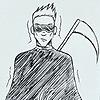FinalFantasyWarrior's avatar