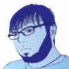 FinalFantesy's avatar