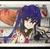 FinalFlash199's avatar