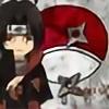 FinalFlashUser's avatar