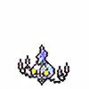 finalflicker's avatar