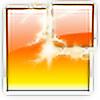 FinalFragment's avatar