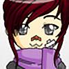finalfreak56's avatar