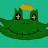 finalfroggit's avatar