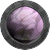 FinalFX's avatar