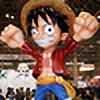 finalgetsuga55's avatar