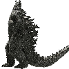 FinalGodzillaE's avatar