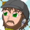 FinalixerX's avatar