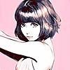 finalkingdom197's avatar