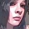 finalkissofafoxdemon's avatar