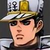 finalleet's avatar