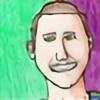 FinalLegacy1's avatar