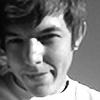 FinalLimit's avatar