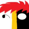 finalmaster24's avatar