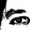 finalmentearte's avatar