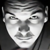 finalmystic93current's avatar
