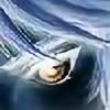 FinalSage's avatar