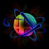 FinalSmash11's avatar