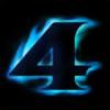 FinalSmashGamer's avatar
