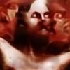 FinalThrashAttack's avatar