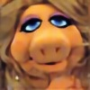 FinalWrathX's avatar