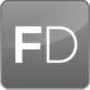 financedistrict's avatar