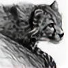 FinAngel's avatar