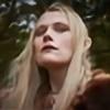 Finarfel's avatar